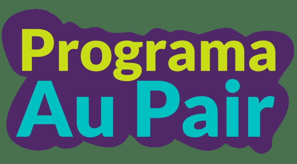 programa au pair | ser au pair -destinos